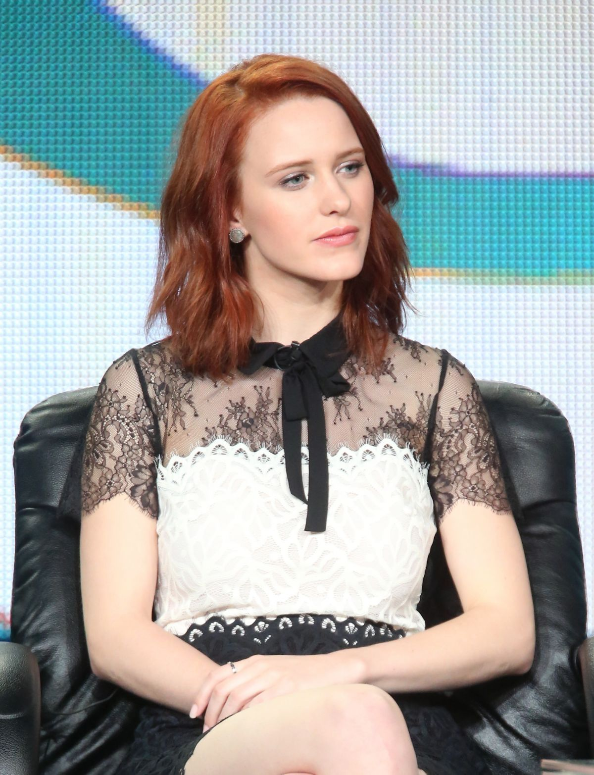 rachel brosnahan redditrachel brosnahan orange is the new black, rachel brosnahan instagram, rachel brosnahan twitter, rachel brosnahan, rachel brosnahan imdb, rachel brosnahan boyfriend, rachel brosnahan manhattan, rachel brosnahan interview, rachel brosnahan reddit