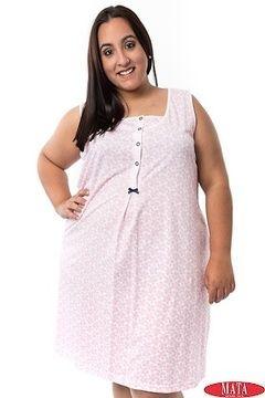 Camison Mujer Tallas Grandes 20267 Moda Ropa Moda Xl