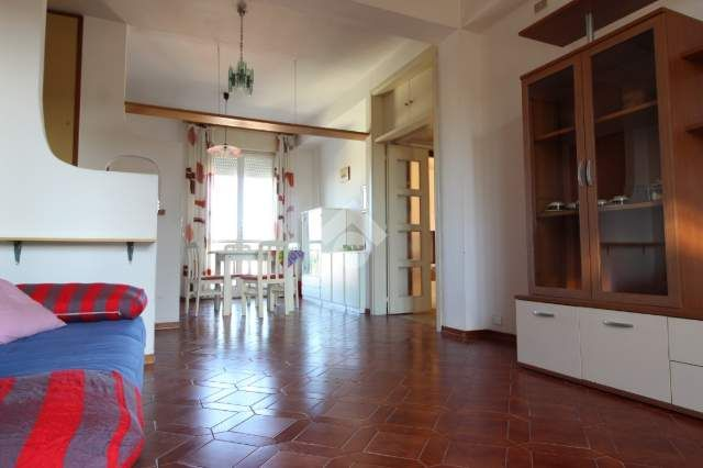 Photo of Cesena: the apartment is located in the Sant'Egidio area, close to all services, …