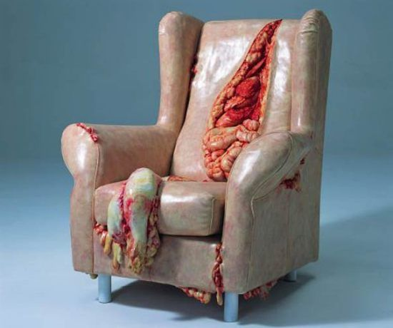Weird Chairs   Google Search
