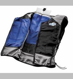 Techniche Kewlfit Performance Enhancement Cooling Vest For Women