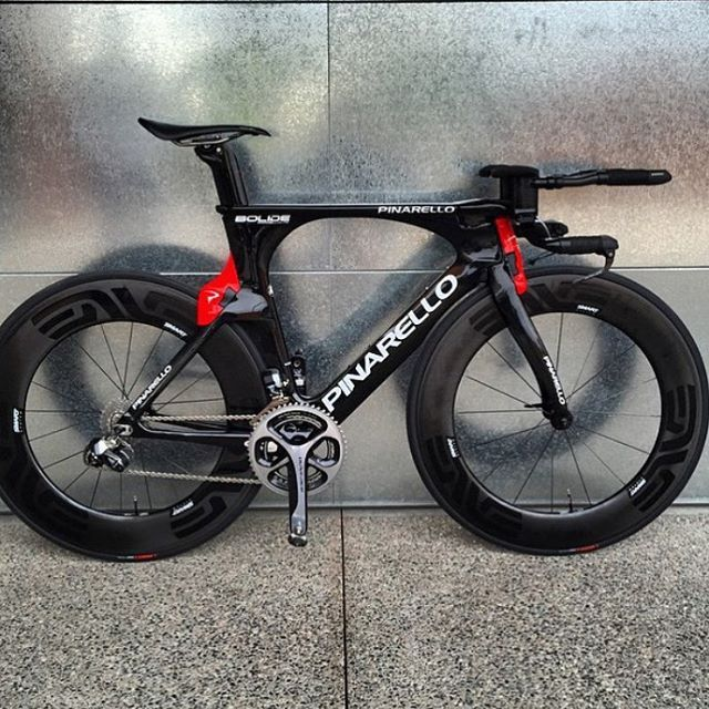 By Pinarelloofficial Triathlon Bike Bicycle Racing Bikes
