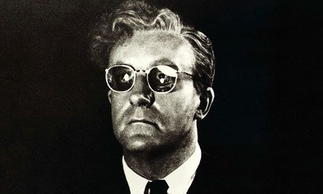 dr strangelove best movies of all time dr dr strangelove or how i learned to start worrying and fear the bomb
