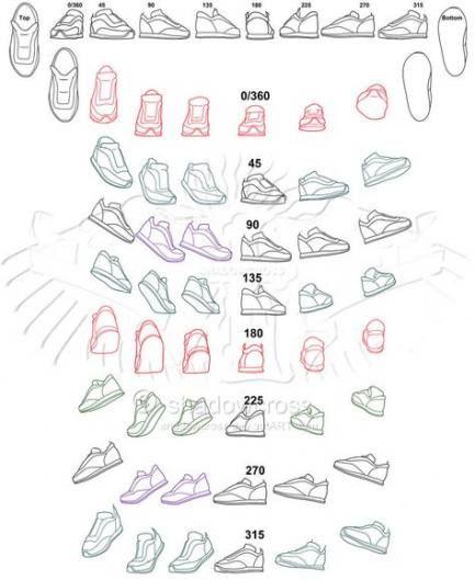Fashion ilustration tutorial face artists 57+ Best ideas