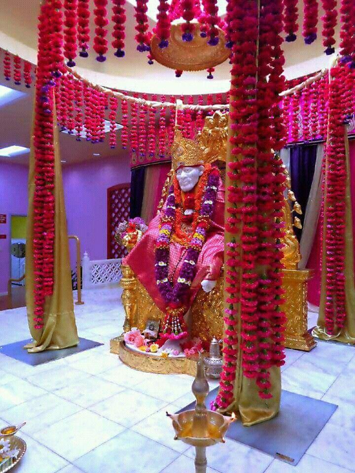 Shirdi Sai Baba Miracles and Leela in this Post: Sai Is My