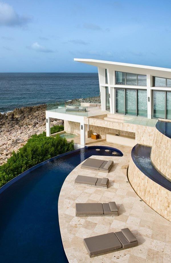 Beautiful Villa Kishti