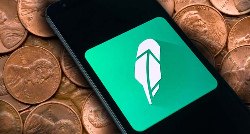Penny Stocks On Robinhood To Watch This Week When It Comes To In 2020 Penny Stocks Best Penny Stocks Penny Stocks To Buy