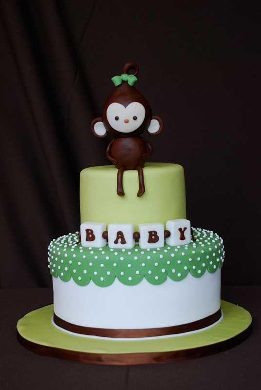 Monkey Baby Shower Decorations Google Search Ryans 1st Birthday