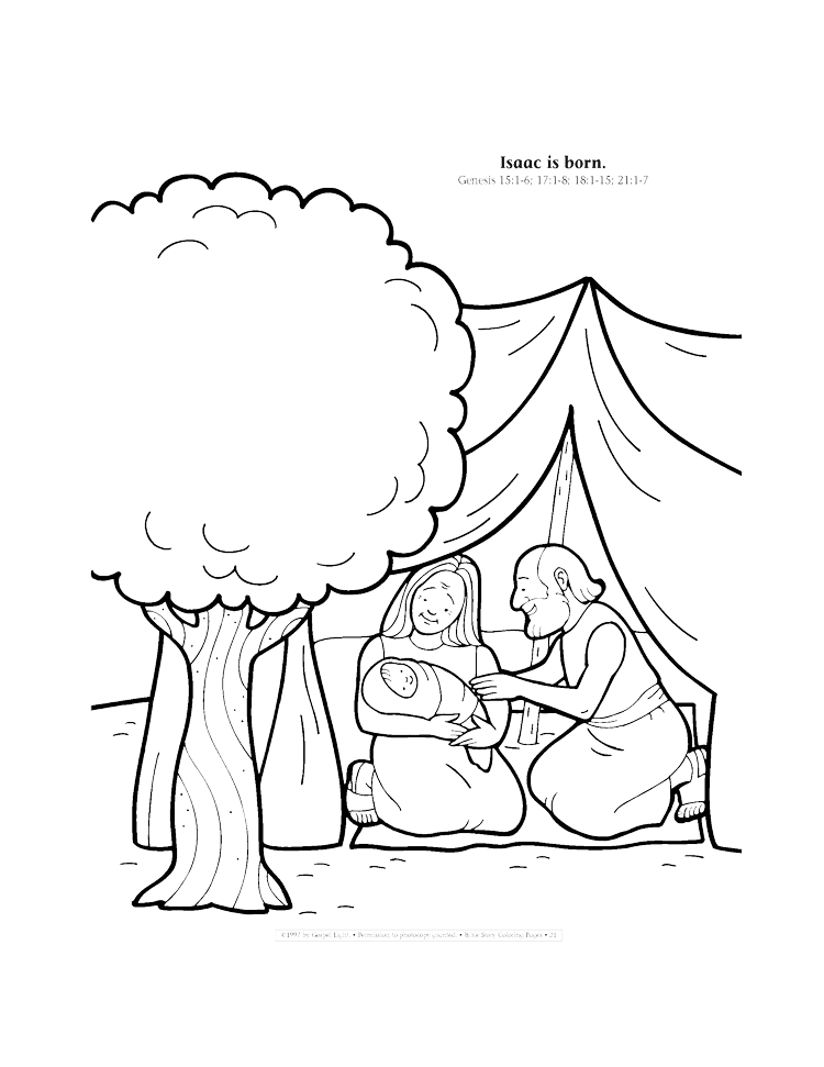 52 Free Bible Coloring Pages For Kids From Popular Stories Bible Coloring Pages Bible Coloring Coloring Pages
