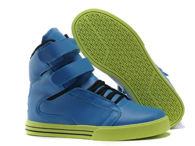 Shoes For Short Women Picture More Detailed Picture About New Justin Sneakers Bieber Shoes Unisex Casual Hi Top Shoes For Men Supra Shoes Dance Shoes Hip Hop