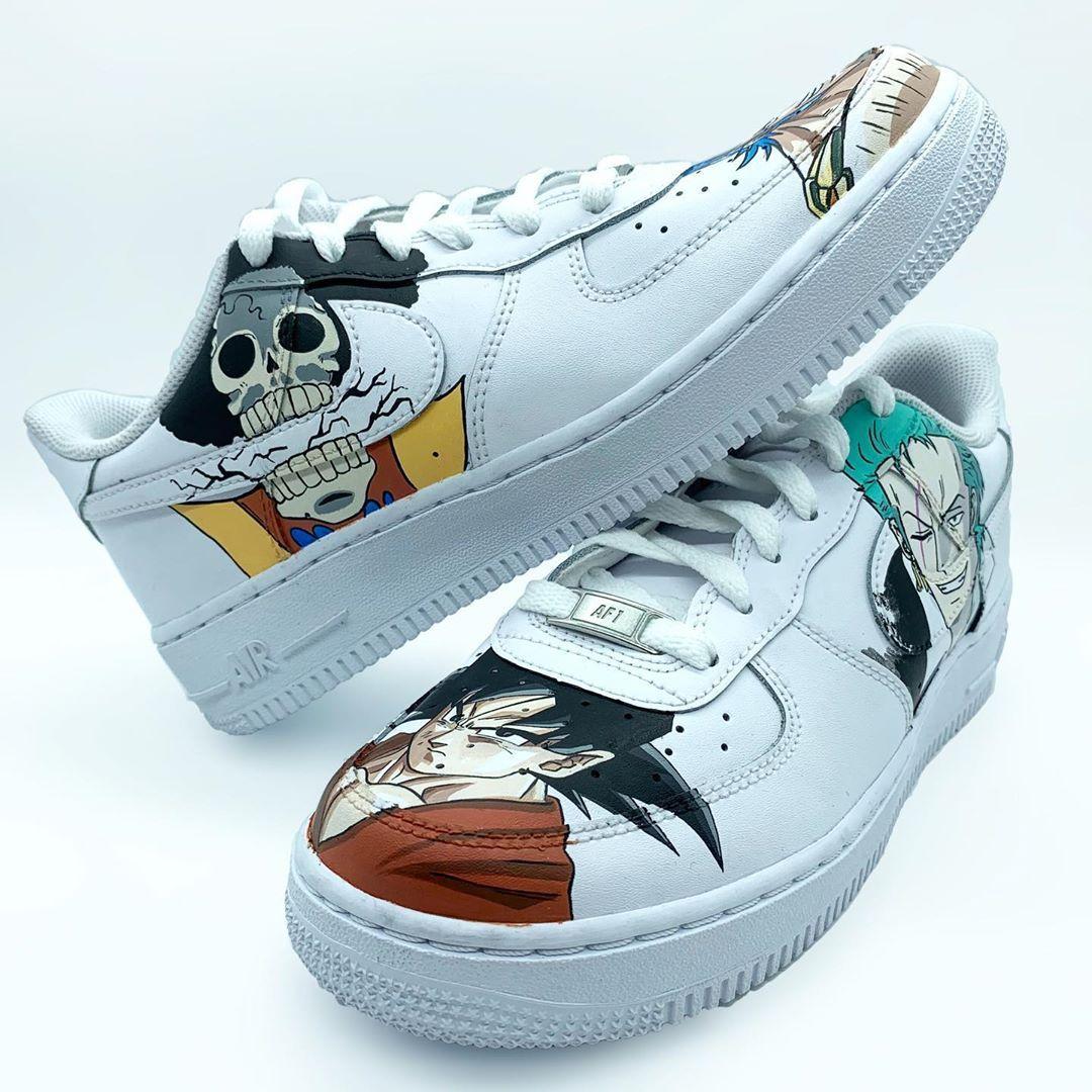 Behind The Scenes By latelierdelabasket | Vans shoes fashion ...