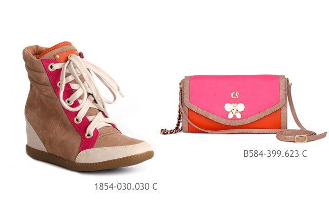 Sneaker-e-Bolsa-Carmen-Steffens