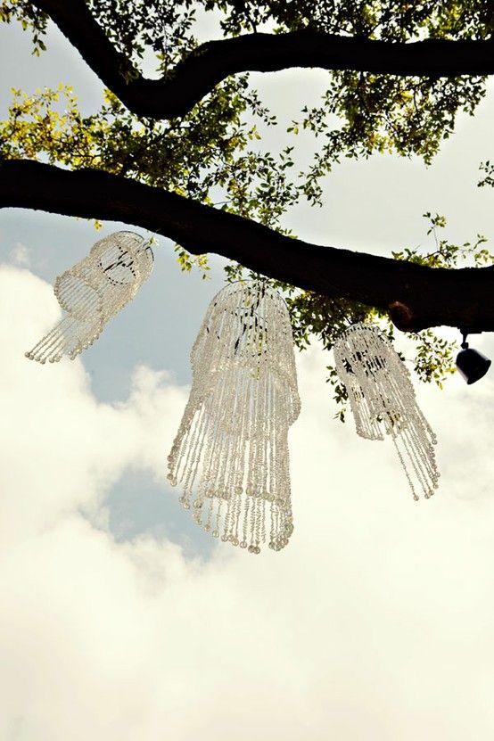 Chandeliers From Tree Branch Art Deco Chandelier Art