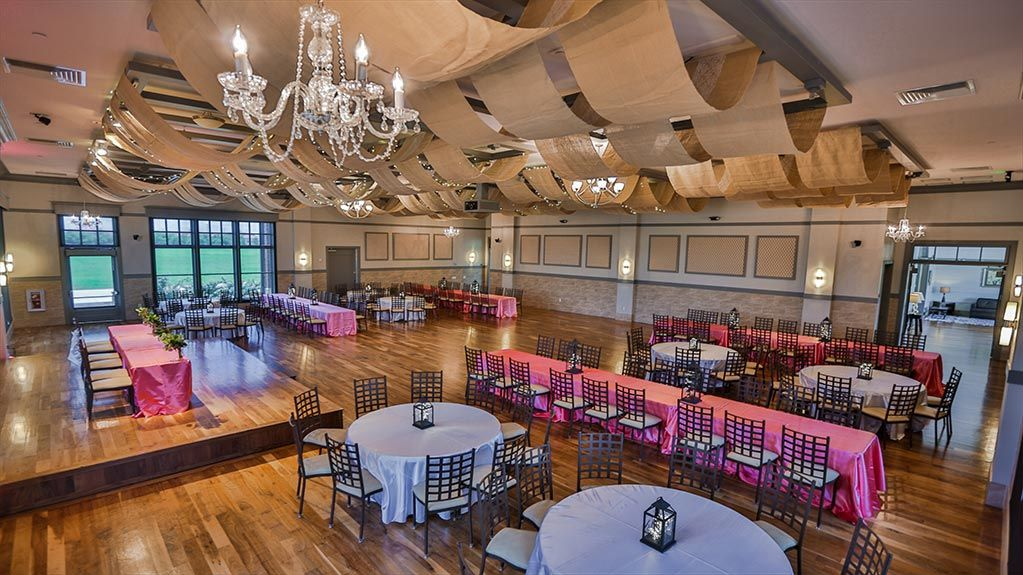outdoor wedding venues in fort worth tx%0A A Venue For Wedding and Business Events   NOAH u    S Event Venue