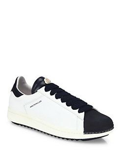 moncler shoes womens