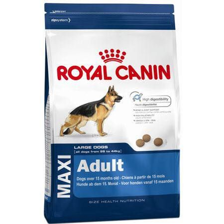 Untitled Royal Canin Dog Food Dog Food Recipes Dog Food Comparison