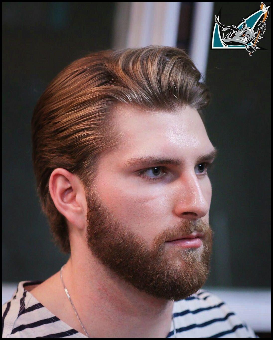 Wie Sie Ihr Haar wachsen lassen (Männer Tutorial) | Haare ...