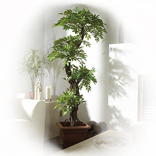 Best Quality Artificial Plants And Trees Large Beautiful Japanese Fruticosa Tree Handmade Using Real Bark Plant Decor Indoor Artificial Plants Outdoor Plants