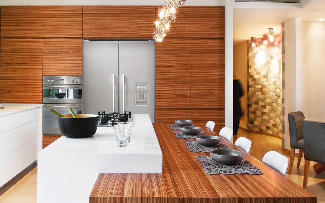 japanese style kitchens Kitchen Ideas Pinterest Japanese style
