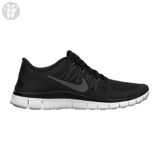 nouveau limitée à vendre Nike Free Run 5.0 Mens 12.5 la sortie populaire iwWBmzanKd