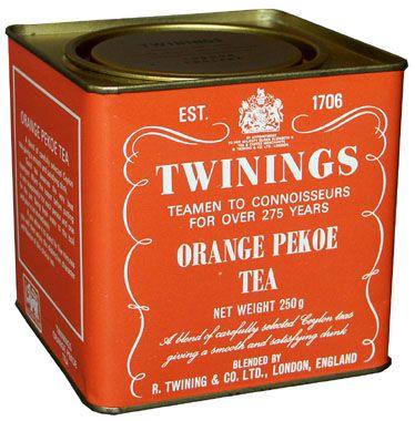Http Www Teacaddy Czi Cz Images Caddies Twi2137b Jpg Orange Pekoe Tea Orange Pekoe Orange Crush
