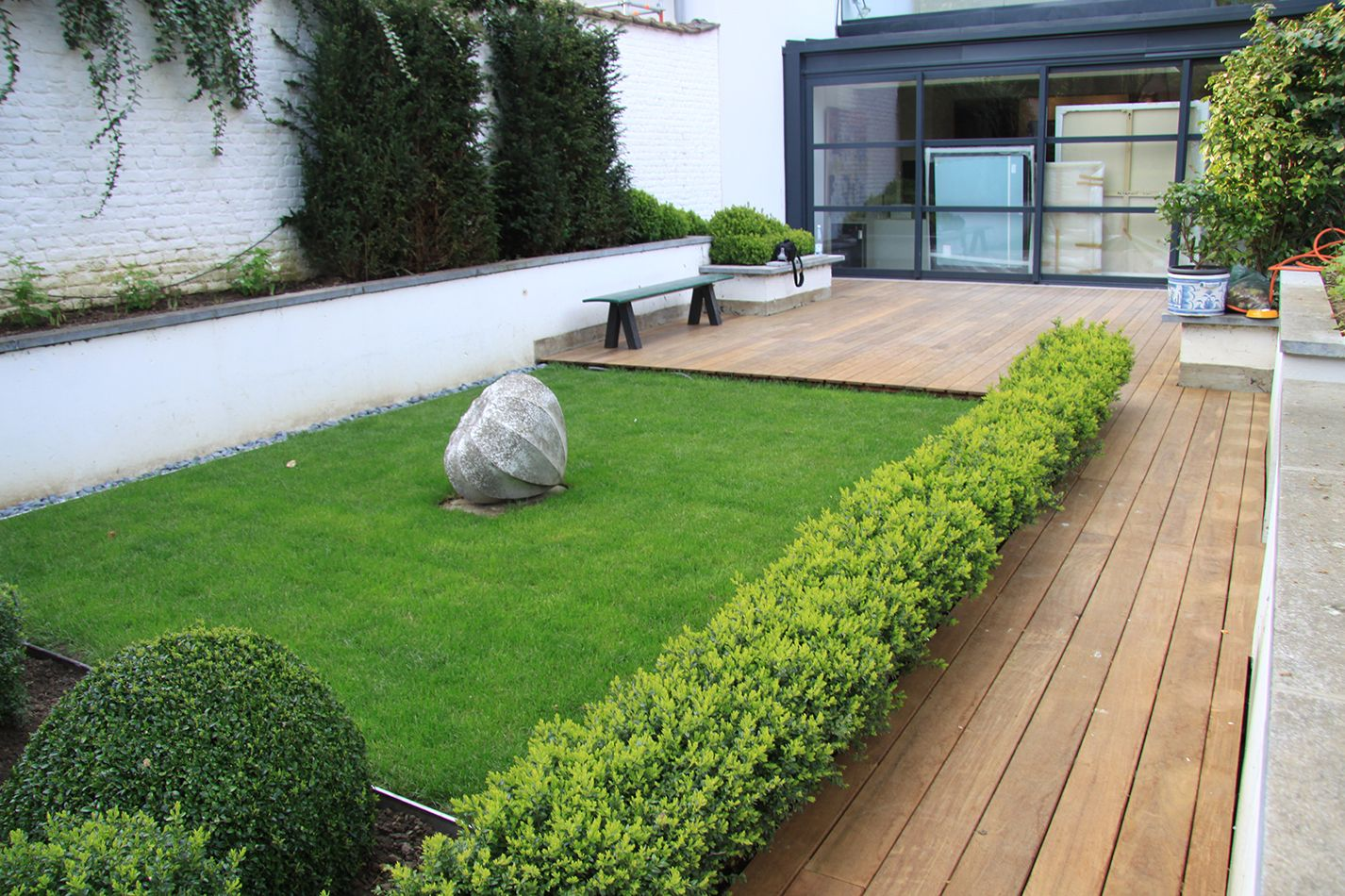 Pin by Happax Europe on Terrasse en bois HAPPAX  Pinterest
