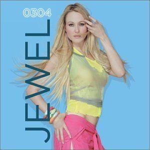 0304  Jewel