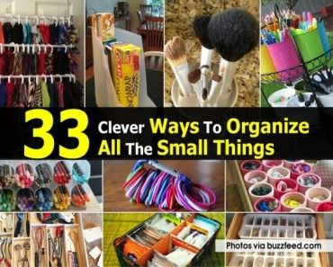 33-Clever-Ways-To-Organize-Small-Things-600x450