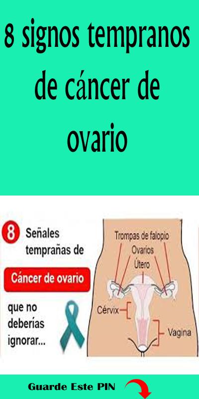 Hpv e cancer de ovario - Cum e să fii diagnosticat cu cancer la 19 ani, în România