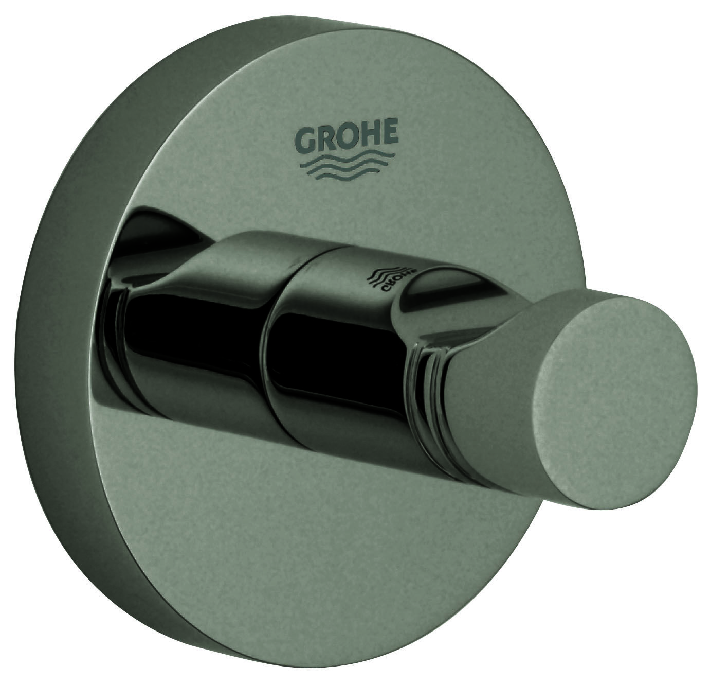 Badezimmer Accessoires Grohe Pin Von Grohe Auf Grohe Colors Shapes Pinterest Bathroom