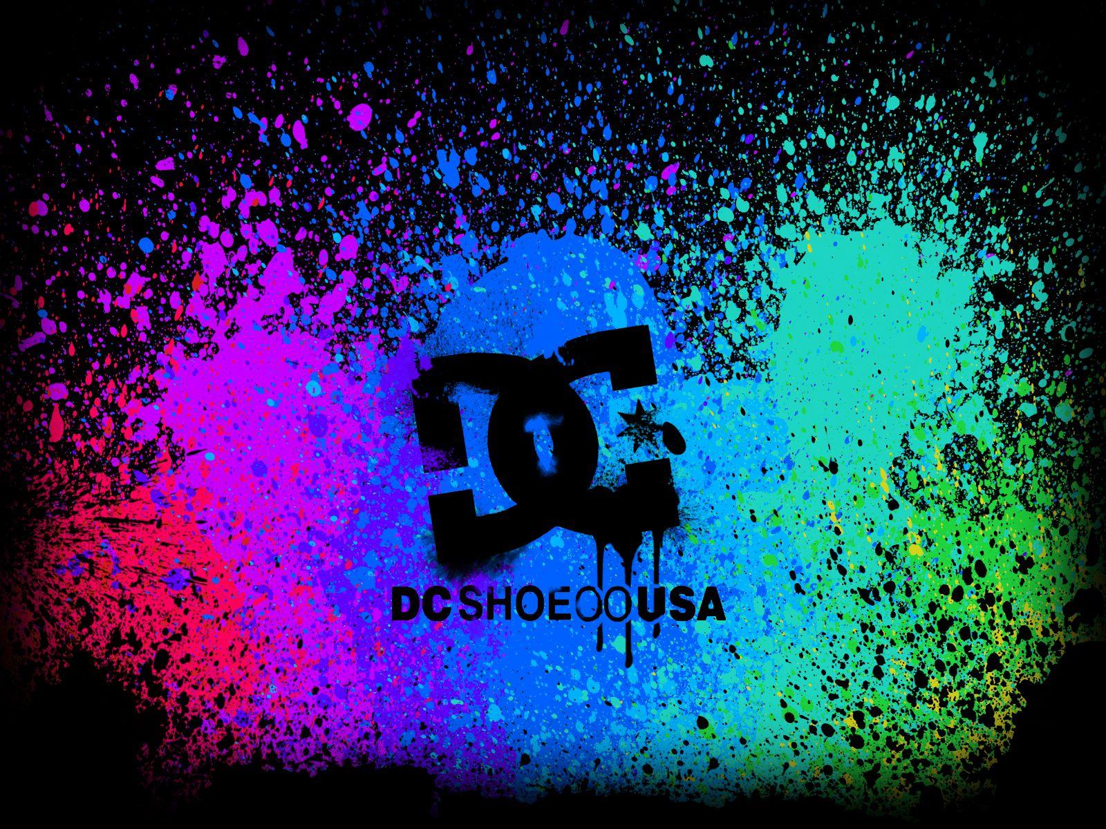 Wallpapers Dc Shoes Taringa 壁紙 Iphone壁紙