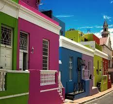 colores de moda fachadas de casas buscar con google