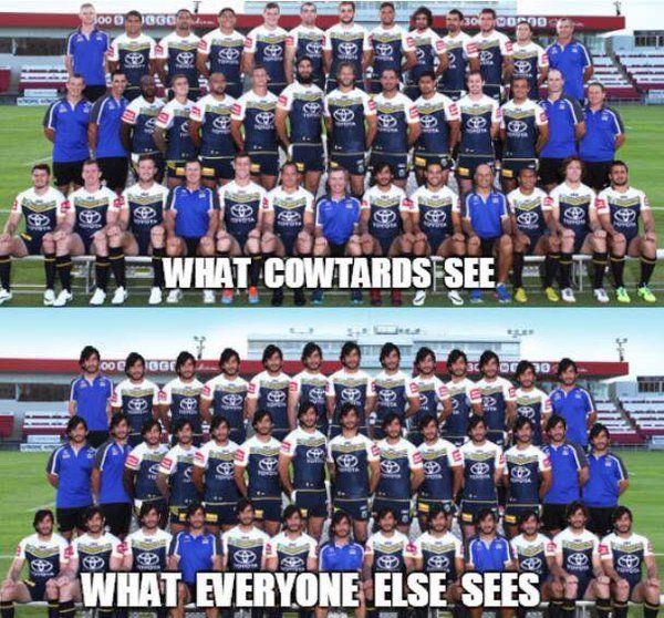 Nrl Memes Nrl Memes Nrl League Memes