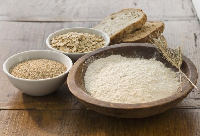 An Overview of Celiac Disease | Diy oatmeal, Oatmeal bread ...