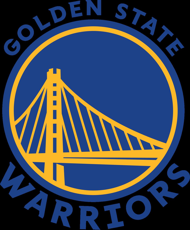 Pin By Zelda S World On Art Golden State Warriors Logo Golden State Warriors Wallpaper Golden State Warriors