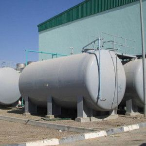 Storage Tank For Water Chemical And Other Solid Materials In India Storage Tank Fuel Storage Water Storage Tanks