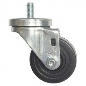 Kendon trailer replacement outside swivel caster 2003 up 1295 kendon trailer replacement outside swivel caster asfbconference2016 Images