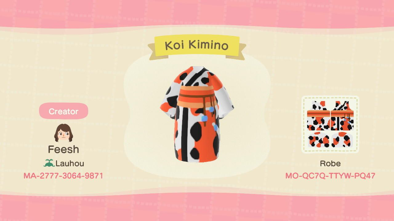 18+ Sea bass price animal crossing images