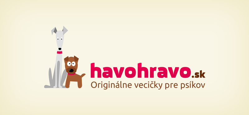 www.havohravo.sk