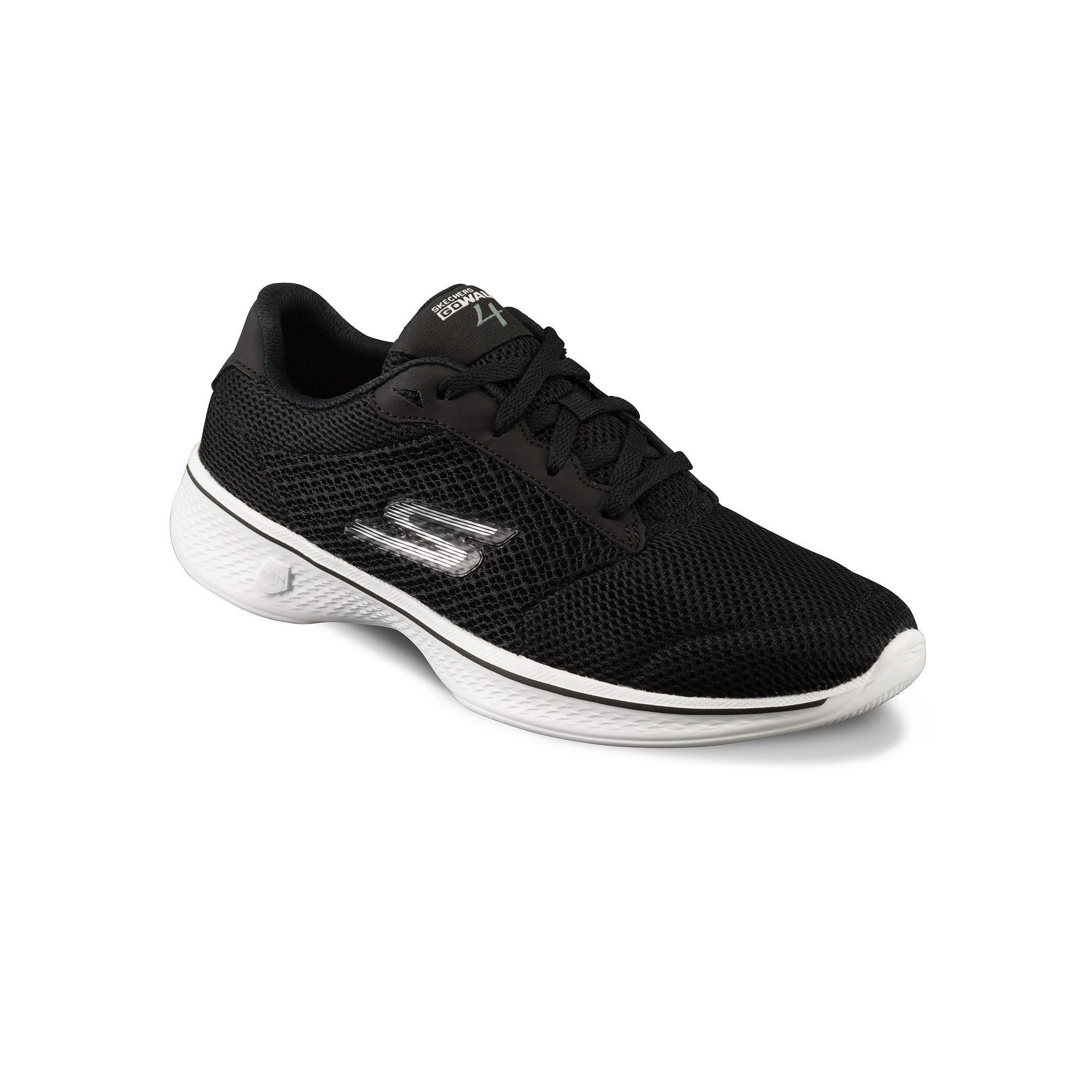 Skechers GOwalk 4 Incite Women's Sneakers | Products