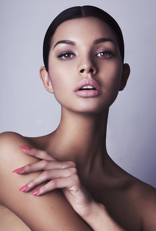Livia Rangel MEX