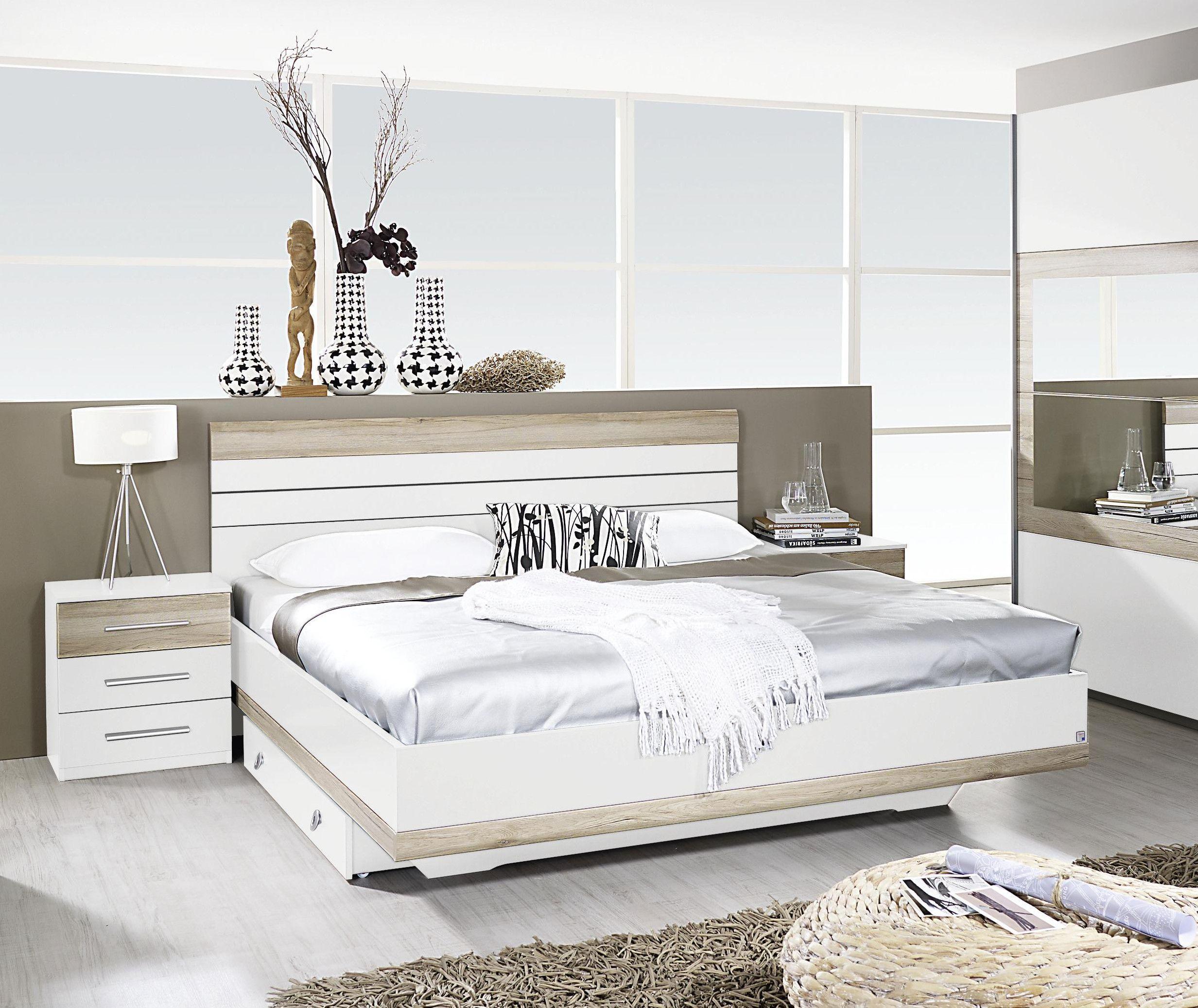 Pin auf KomplettSchlafzimmer