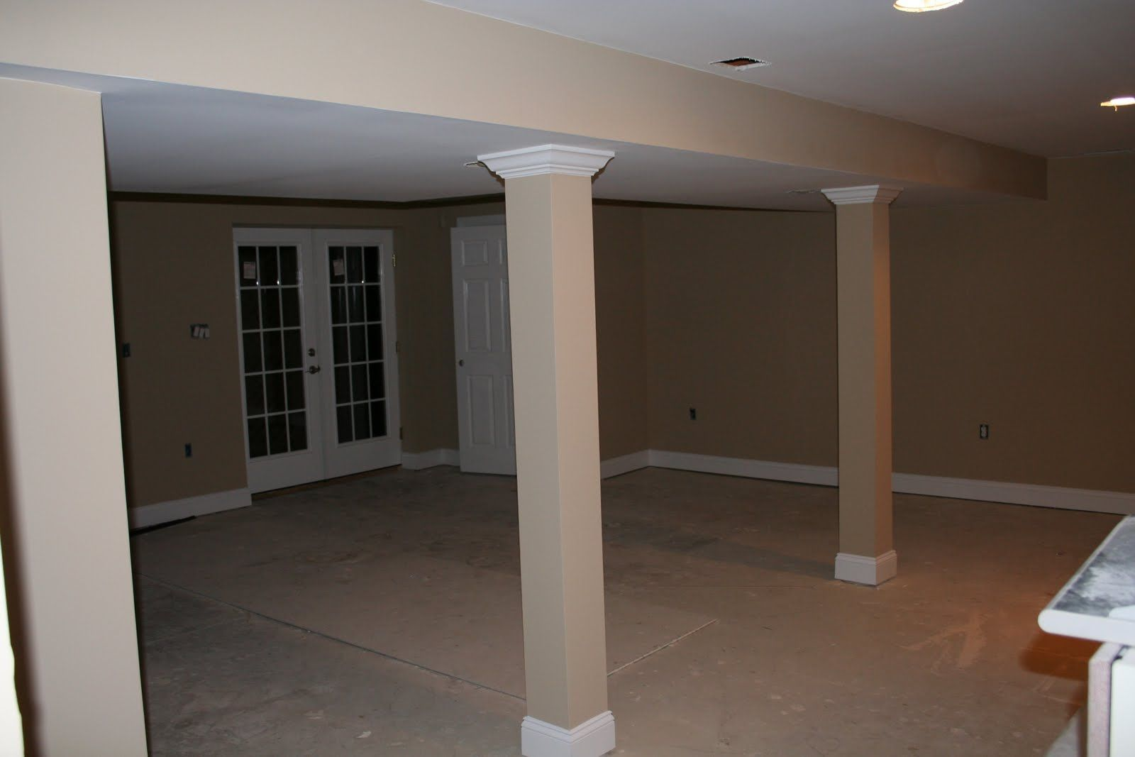 Best Of Paints for Basement Walls