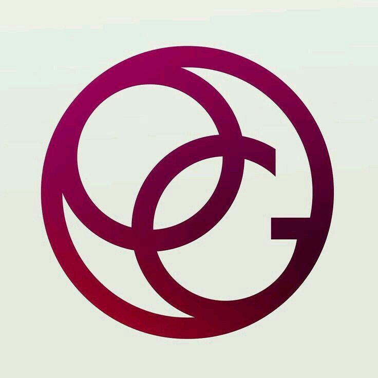 new logo organo organogold tastethegold organo gold pinterest rh pinterest com organo gold logo images organo gold new logo