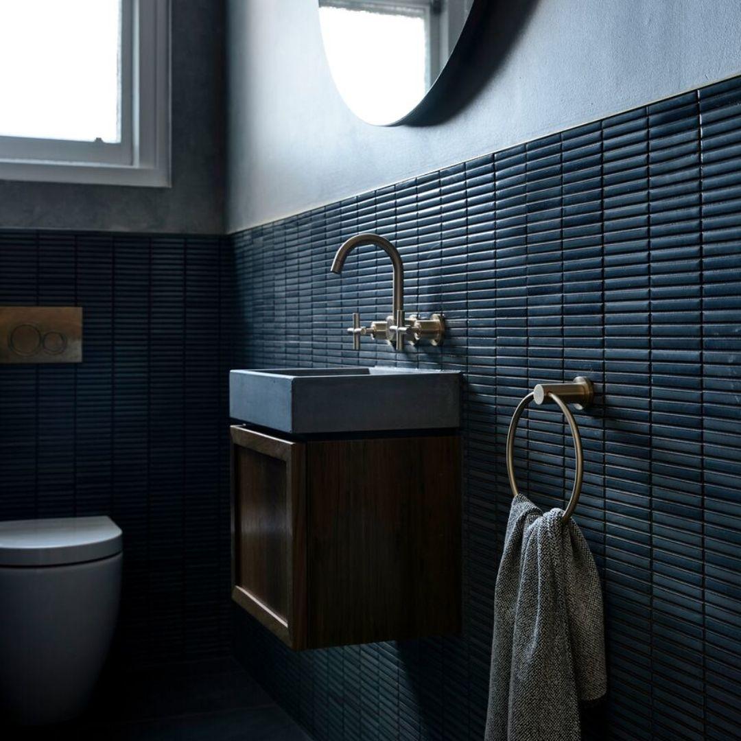 Fantastisch Valuable Design Ideas Bad Renovieren Galerie - Heimat ...