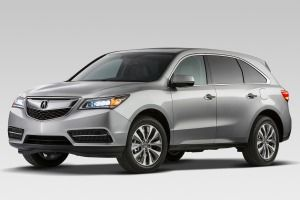 One Of My Picks For The Car I M Earning From Mialisia Acura Mdx Acura Mdx Acura Cars Reliable Cars