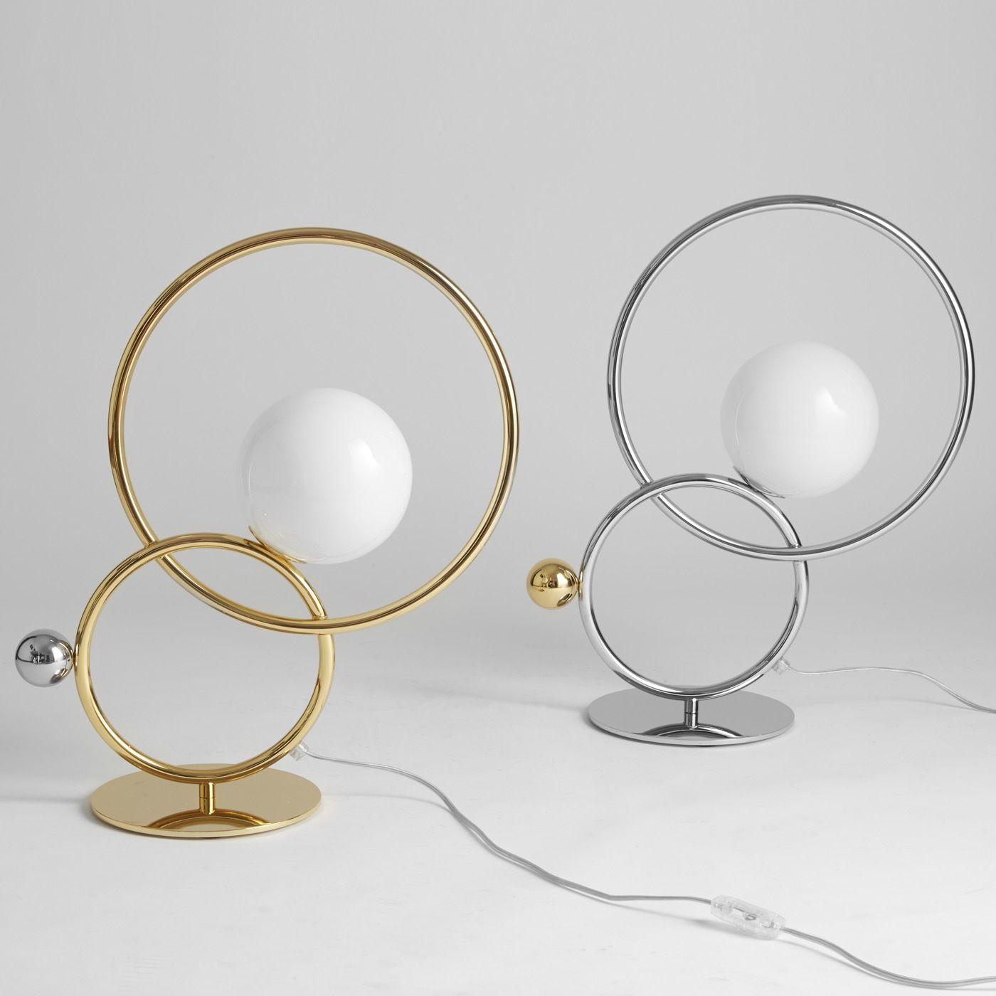 Zoe Gold Table Lamp In 2020 Gold Table Lamp Gold Table Lamp
