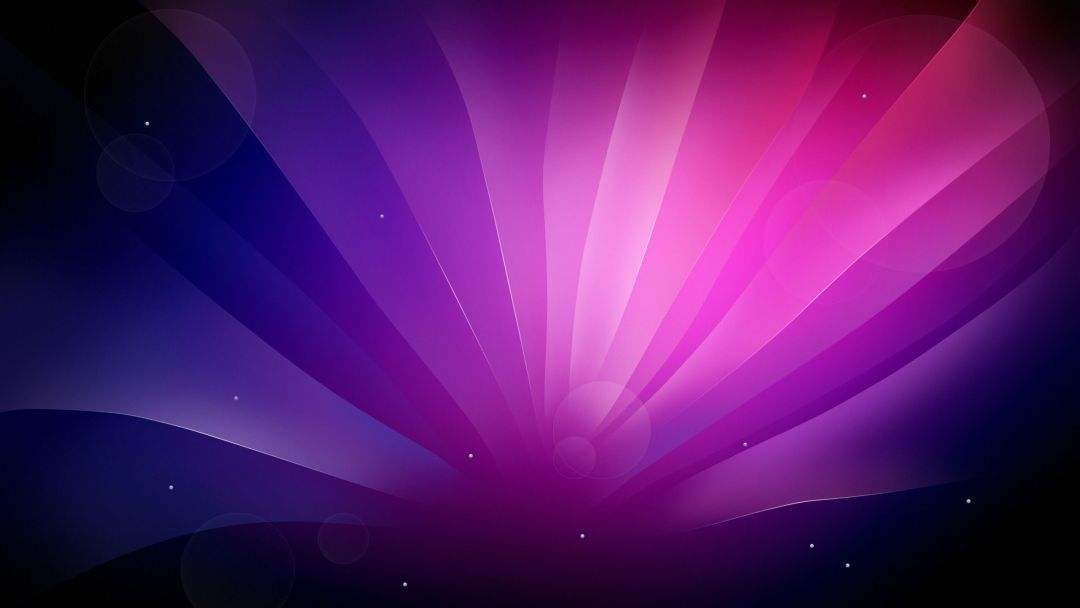 iphonewallpaper purple #hintergrundbildiphone #tapete Pink and Purple Abstract -...