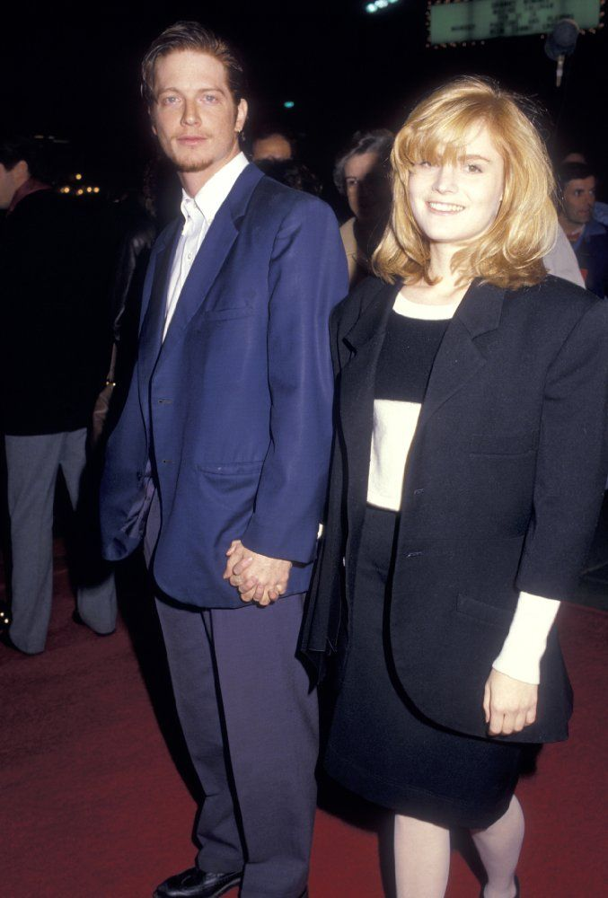 15 longest celebrity marriages - Considerable