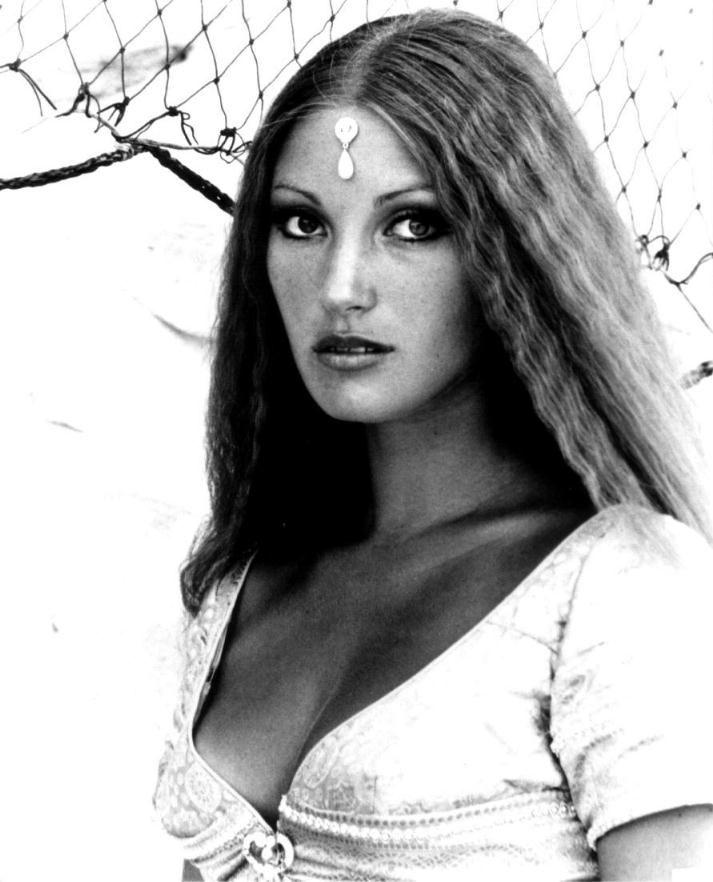 Jane How (born 1951) naked (87 photo), Tits, Hot, Twitter, lingerie 2020